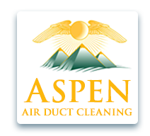 Aspen Air Duct Cleaning Services