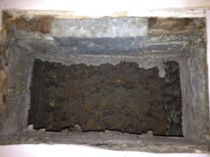 #1_Inside-Return-Vent-Dirty-300x225