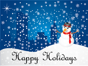 winter-holiday-animated-clip-art-christmas-happy-holidays-clipart-clipart-kid-free